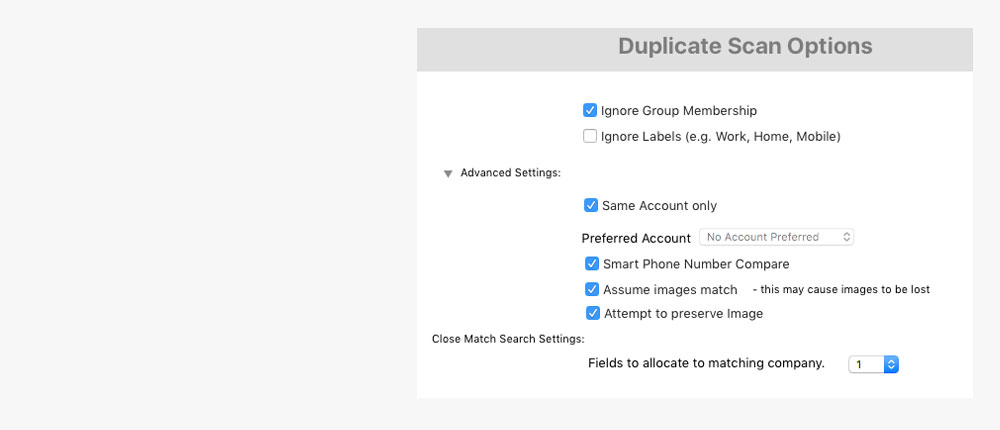 Duplicate-Scan-Options-grey